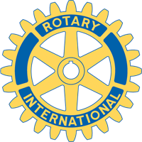 29 Palms Rotary Club